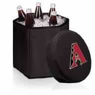 Arizona Diamondbacks Bongo Cooler