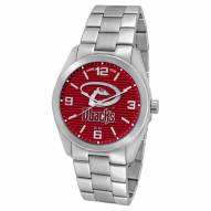 Arizona Diamondbacks Elite Watch