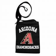 Arizona Diamondbacks Game Day Pouch