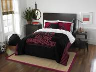 Arizona Diamondbacks Grand Slam Full/Queen Comforter Set