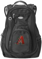 Arizona Diamondbacks Laptop Travel Backpack