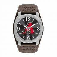 Arizona Diamondbacks Men's Defender Watch