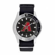 Arizona Diamondbacks Men's Starter Watch