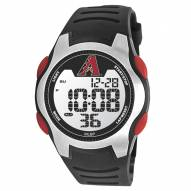 Arizona Diamondbacks Mens Training Camp Watch
