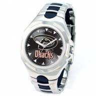 Arizona Diamondbacks MLB Victory Series Watch