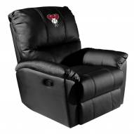 Arizona Diamondbacks XZipit Rocker Recliner