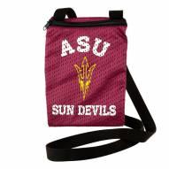 Arizona State Sun Devils Game Day Pouch