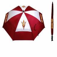 Arizona State Sun Devils Golf Umbrella