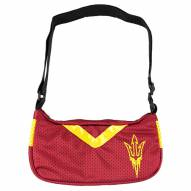 Arizona State Sun Devils Team Jersey Purse
