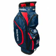 Arizona Wildcats Clubhouse Golf Cart Bag