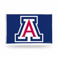 arizona-wildcats-rico-3-x-5-banner-flag