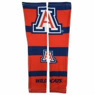 Arizona Wildcats Strong Arm Sleeves
