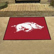 Arkansas Razorbacks All-Star Mat