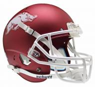 Arkansas Razorbacks Schutt XP Replica Full Size Football Helmet