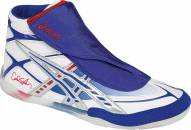 Asics CAEL Men's Wrestling Shoes