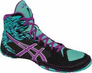 Asics CAEL V7.0 Men's Wrestling Shoes