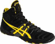Asics Dan Gable Ultimate 4 Men's Wrestling Shoes