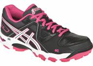 Asics Gel Blackheath 5 Women's Field Hockey Shoes