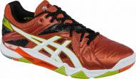 Asics Gel-Cyber Sensei Men's Volleyball Shoes