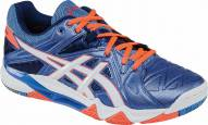 Asics Gel-Cyber Sensei Women's Volleyball Shoes