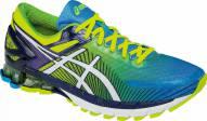Asics Gel-Kinsei 6 Men's Running Shoe