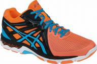 Asics Gel-Netburner Ballistic MT Men's Volleyball Shoes