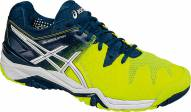 Asics Gel-Resolution 6 Men's Tennis Shoe