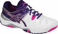 Asics Gel-Resolution 6 Women's Tennis Shoe