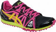 Asics Hyper-Rocketgirl XCS Women's Cros Country Shoes