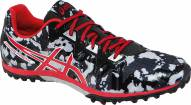 Asics Men's Cross Freak 2 Cross Country Spikes
