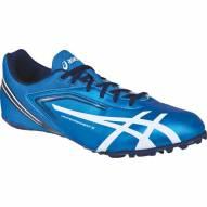 Asics Men's Hypersprint 5 Track & Field Shoes