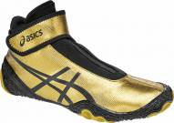 Asics Omniflex-Attack V2.0 Men's Wrestling Shoe