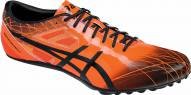 Asics Sonicsprint Men's Track and Field Shoe