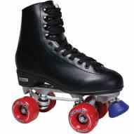 Asphalt Junkie Men's Roller Skates
