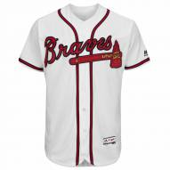 Atlanta Braves Authentic Home Baseball Jersey