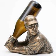 Atlanta Braves Bam Vino Bottle Holder
