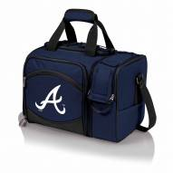 Atlanta Braves Malibu Picnic Pack