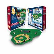Atlanta Braves OYO Game Time Set