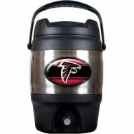 Atlanta Falcons 3 Gallon Beverage Dispenser