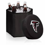 Atlanta Falcons Bongo Cooler