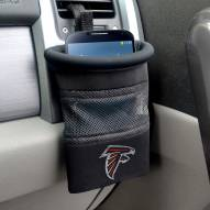 Atlanta Falcons Car Phone Caddy