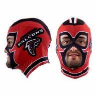 Atlanta Falcons Fan Mask
