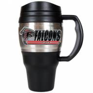 Atlanta Falcons Heavy Duty Travel Mug