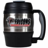 Atlanta Falcons Jumbo 52 oz. Travel Mug