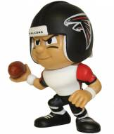 Atlanta Falcons Lil' Teammates Quarterback