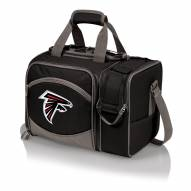 Atlanta Falcons Malibu Picnic Pack