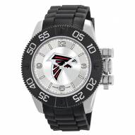 Atlanta Falcons Mens Beast Watch