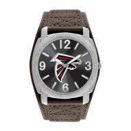 Atlanta Falcons Men's Defender Watch
