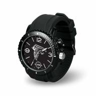 Atlanta Falcons Men's Ghost Watch