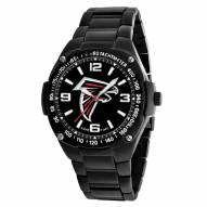 Atlanta Falcons Men's Gladiator Watch